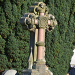 Ayr Cemetery 3