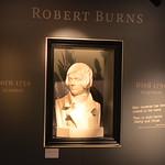 Ayr Hometown Of Bobby Burns